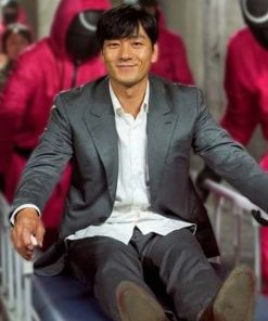 Cho-Sang-woo-Blazer