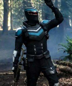 Peacemaker-Vigilante-Jacket
